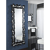 Schuller Bunuel Mirror