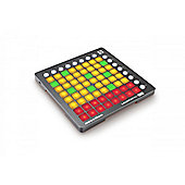 Novation Launch Pad Mini Contoller