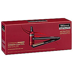 TRESemme Keratin Smooth Straightener 2066KU