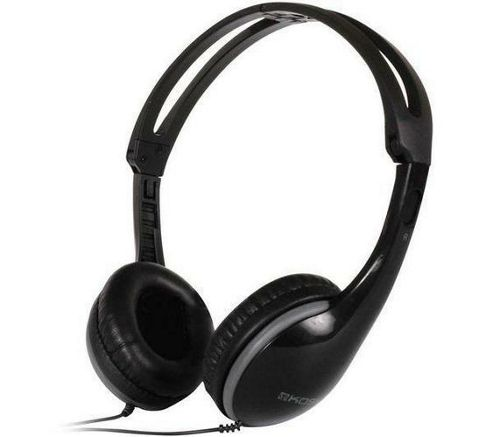 Koss Kph-15 Headphones