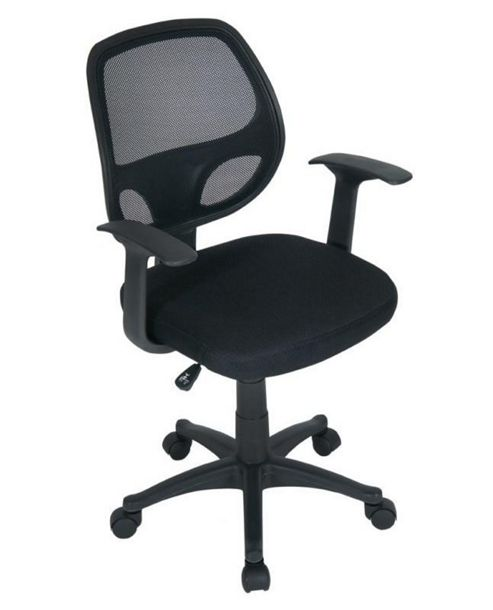 LEVV Yale Quality Office Chair