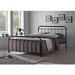 Livy furniture tesco Tesco home bedroom furniture