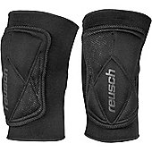 Reusch Active Knee Protector - Black