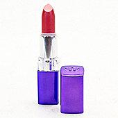 Rimmel Moisture Renew Lipstick (860 Auburn Breeze) 4g