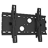 Iconic Essentials PLB04 TV Wall Bracket