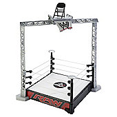 WWE Super Striker Playset