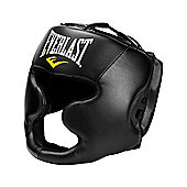 Everlast Advanced Headgear
