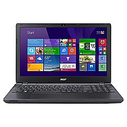 "Acer E5-551, 15.6"", Laptop, AMD A10, 8GB RAM, 1TB - Black"