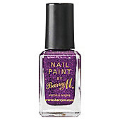 Barry M Nail Paint 337 10Ml