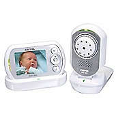 Switel BCF900 Digital Video Baby Monitor