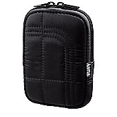 Hama Camera Bag Fancy Memory 50C - Black