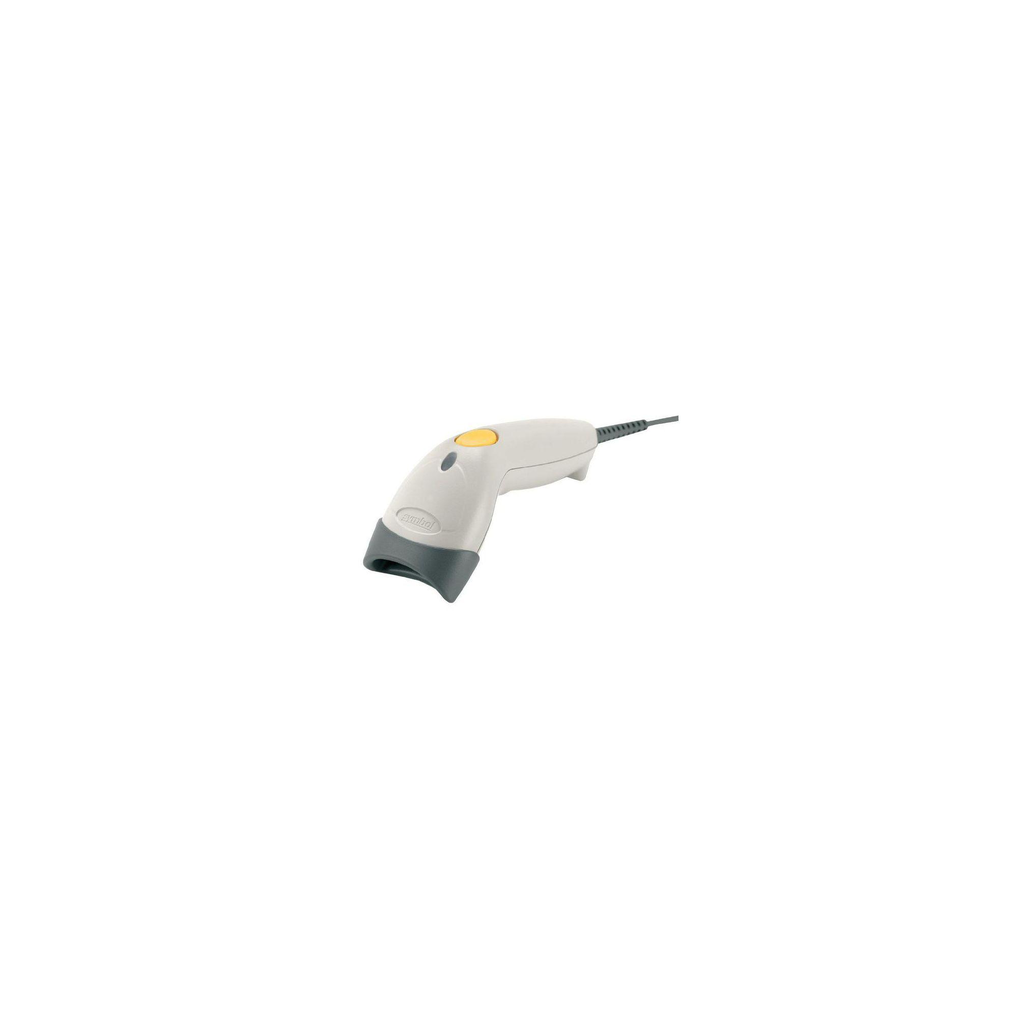 Motorola LS1203 Barcode Scanner at Tesco Direct