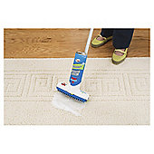 Bissell Rug Stick 38A5E