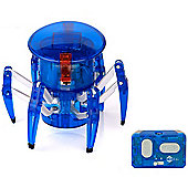 Hexbug Spider XL - Blue