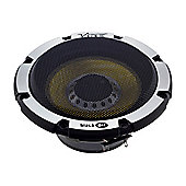 "Blackair 5"" Component Car Speaker"