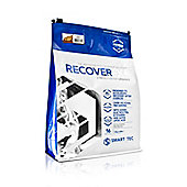 Smart-Tec RecoverFX+ Whey 1.5kg - Milk Chocolate Cookie