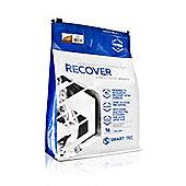 Smart-Tec RecoverFX+ Whey 1.5kg - Milk Chocolate Cookie