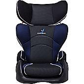 Caretero Movilo Car Seat (Navy)