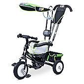 Caretero Derby Children's Trike (Green)