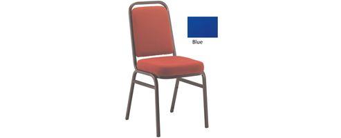 Arista KF03337 Banqueting Chair Blue