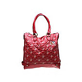 Roxy Ginger Cracker Shoulder bag