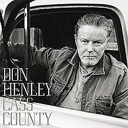 Cass County CD