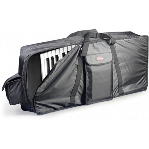 Stagg K10-128 76 Note Keyboard Bag