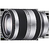 Sony SEL18200 E 18-200mm f/3.5-6.3 OSS Lens for NEX series E Mount
