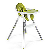 Mamas & Papas - Juice Highchair - Apple