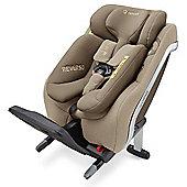 Concord Reverso i-Size Car Seat (Almond Beige)