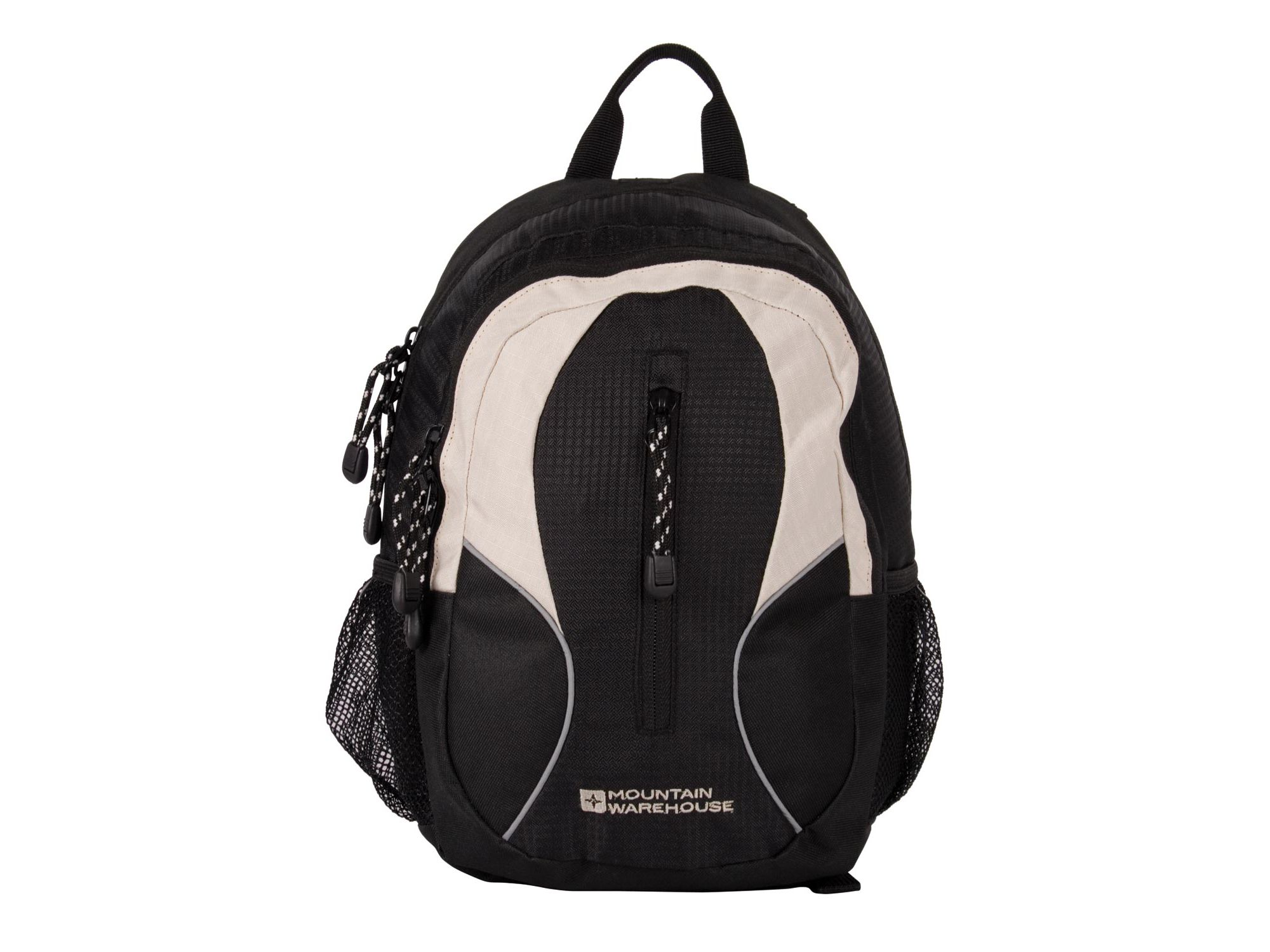Merlin 12 Backpack