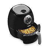 Tower Health Air Fryer - Black