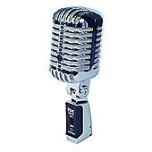 ProSound Dynamic Vintage Microphone
