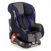 Jane Exo Isofix Car Seat (Atlantic)