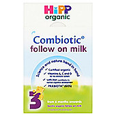 HiPP Organic Combiotic Follow on Milk, 800g