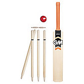 Gunn & Moore Epic Cricket Set - Size 2