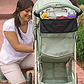 Diono Buggy Buddy Bag