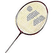 Bremshey Ultra Badminton Racket - Single