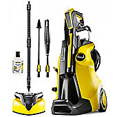 Karcher K5 Full Control Premium Home Pressure Washer NEW MODEL