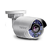 TRENDnet TV-IP322WI Outdoor 1.3 MP HD WiFi IR Network Camera