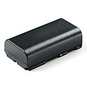 Inov8 BP-80, 81, 911, 914, 915 Replacement Digital Camera Battery for Canon