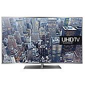 Samsung UE55JU6410 4K 55 inch LED TV