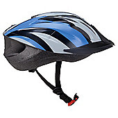 Via Velo In Mold Bike Helmet 58-62cm