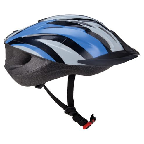 Via Velo In Mold Bike Helmet 58-62cm