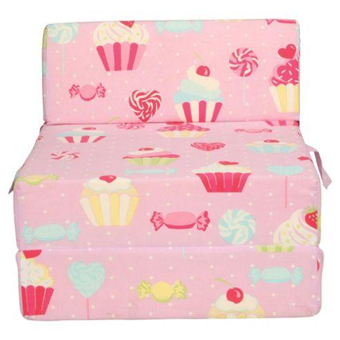 Sit n Sleep Cupcakes