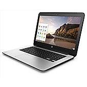 HP Chromebook 14 G3 (14 inch) Notebook PC Tegra K1 Cortex (A15) 4GB 32GB 4G LTE