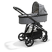 Mee-Go Glide 2 in 1 - Grey