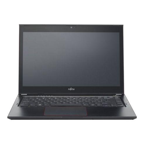 FUJITSU LIFEBOOK U574 - 13.3 - CORE I5 4200U - 128 GB SSD