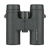 Hawke Frontier ED 8x32 Binoculars Black