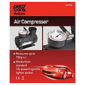 Autocare Air compressor